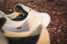 st-alfred-x-adidas-gazelle-gore-tex-bb0894-13