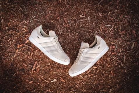 st-alfred-x-adidas-gazelle-gore-tex-bb0894-14