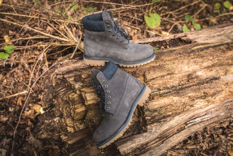 timberland-6-in-grey-13