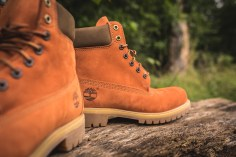 timberland-6-in-orange-10