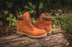 timberland-6-in-orange-6