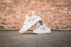 wmns-air-huarache-run-phantom-light-iron-634835-018-9