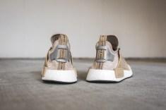 adidas-nmd_xr1-pk-s77194-7