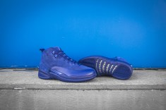 air-jordan-12-deep-royal-blue-130690-400-16