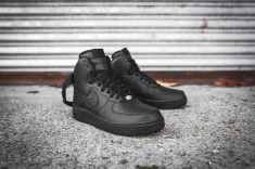 nike-air-force-1-high-07-315121-032-15