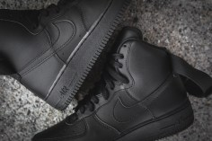 nike-air-force-1-high-07-315121-032-9
