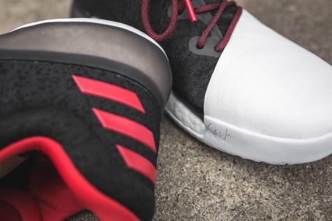 adidas-harden-vol-1-bw0546-12