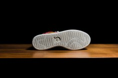 adidasjacquard-25