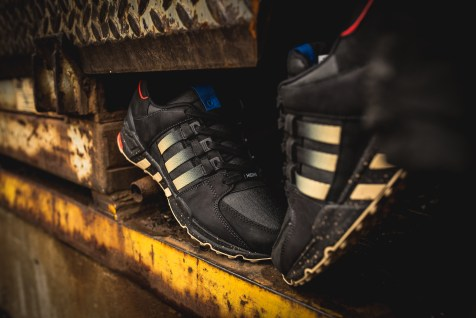 hal-x-adidas-eqt-running-support-ba9630-20