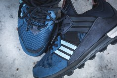 kith-x-adidas-respnse-tr-bb2635-12