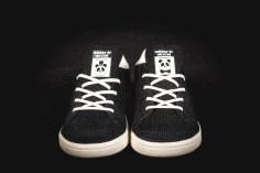 mini-rodini-x-adidas-4