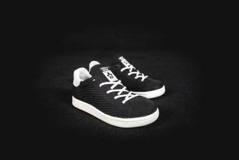 mini-rodini-x-adidas-7