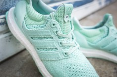 naked-x-adidas-ultra-boost-bb1141-12