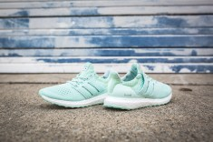 naked-x-adidas-ultra-boost-bb1141-14