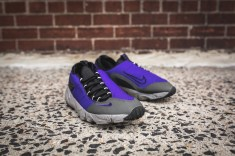 nike-air-footscape-nm-852629-500-6