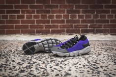 nike-air-footscape-nm-852629-500-9