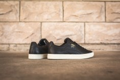 puma-clyde-natural-puma-black-363617-01-11