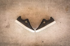 puma-clyde-natural-puma-black-363617-01-12