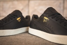 puma-clyde-natural-puma-black-363617-01-6