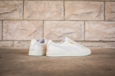 puma-clyde-natural-star-white-363617-02-11