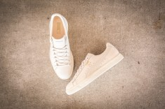 puma-clyde-natural-star-white-363617-02-13