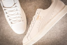 puma-clyde-natural-star-white-363617-02-14
