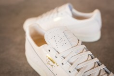 puma-clyde-natural-star-white-363617-02-7