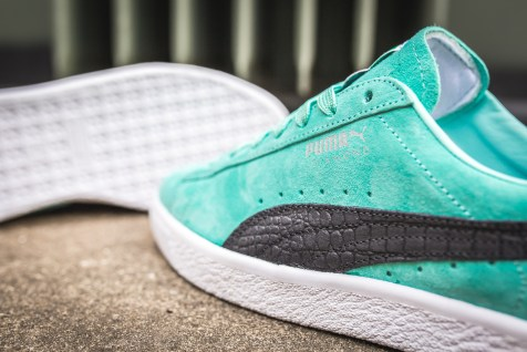puma-clyde-x-diamond-supply-363501-01-12