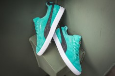 puma-clyde-x-diamond-supply-363501-01-14