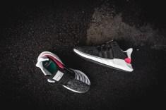 adidas-eqt-support-93-17-bb1234-12