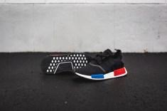 adidas-nmd_r1-pk-og-s79168-11