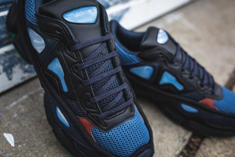 adidas-raf-simons-ozweego-2-by9866-14