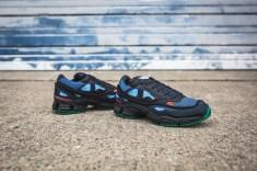 adidas-raf-simons-ozweego-2-by9866-7