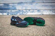 adidas-raf-simons-ozweego-2-by9866-9
