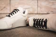 adidas-rick-owens-level-runner-low-by2992-14