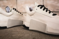 adidas-rick-owens-level-runner-low-by2992-9