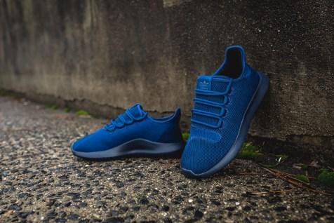 adidas-tubular-shadow-knit-bb8825-13