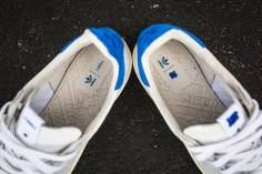 adidas-x-colette-x-undftd-campus-s-e-by2595-8