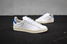 adidas-x-colette-x-undftd-campus-s-e-by2595-9
