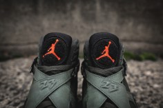 air-jordan-8-retro-take-flight-305381-305-6