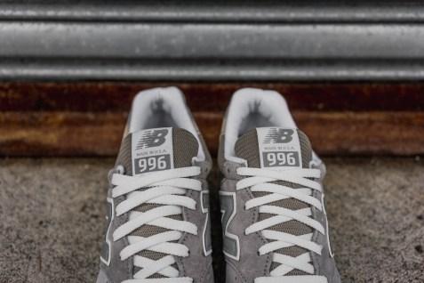 grey996-12