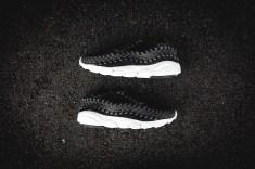 nike-air-footscape-woven-nm-875797-001-10