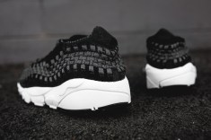 nike-air-footscape-woven-nm-875797-001-11