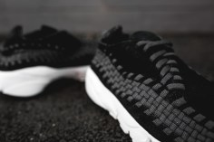 nike-air-footscape-woven-nm-875797-001-8