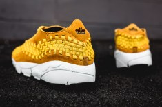 nike-air-footscape-woven-nm-875797-700-11