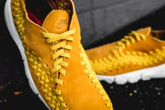 nike-air-footscape-woven-nm-875797-700-13