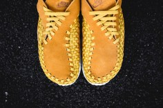 nike-air-footscape-woven-nm-875797-700-6