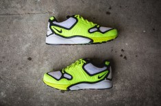 nike-air-zoom-talaria-16-844695-100-11