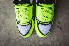 nike-air-zoom-talaria-16-844695-100-13