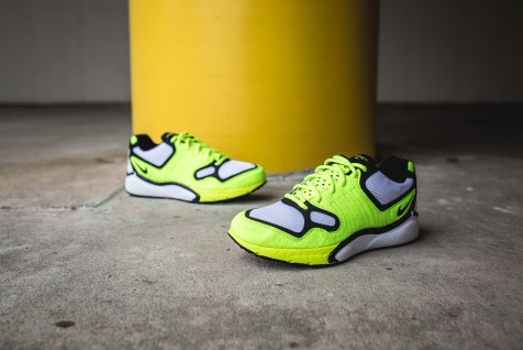nike-air-zoom-talaria-16-844695-100-6